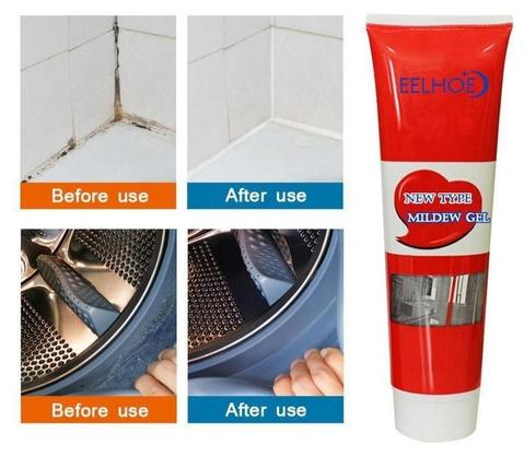 Ultra-power Mold Cleaner