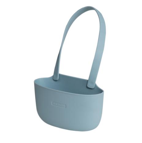 Water Drain Hanging Bag