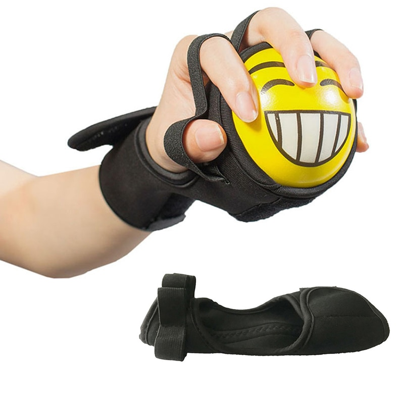 Finger Grip Pro