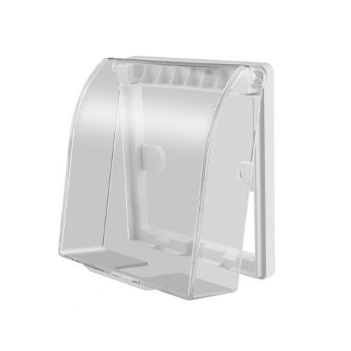 Waterproof Switch Box