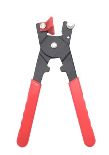 Tile Cutting Plier