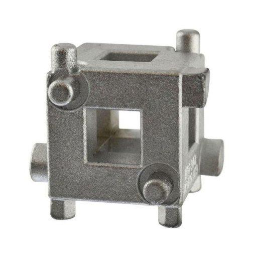 Universal Brake Caliper Adjustment Tool