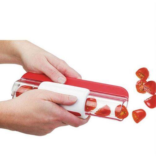 Tomato Grape Half-Cut Slicer