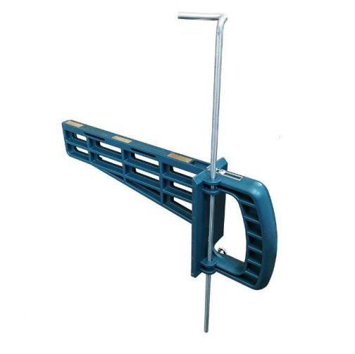 Universal Drawer Slide Jig
