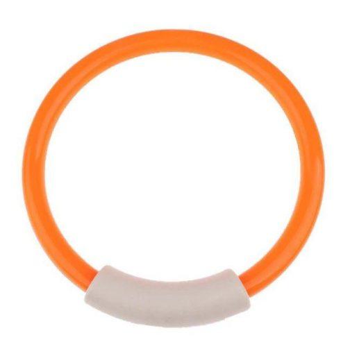 Underwater Swimming Ring