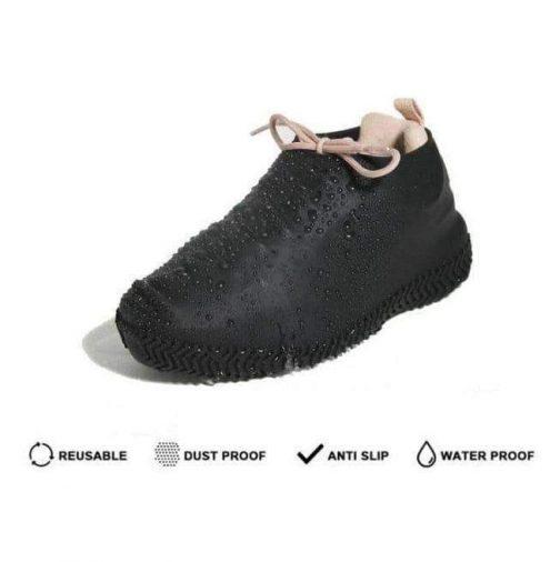 Waterproof Shoe Covers