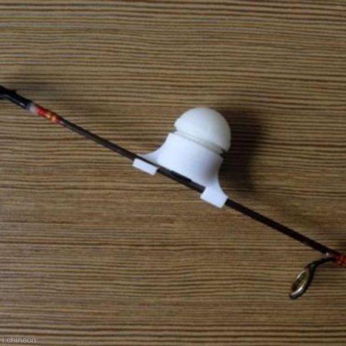 Fishing Electronic Bite Signalling Device