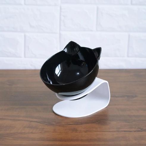 Non-slip Cat Bowl