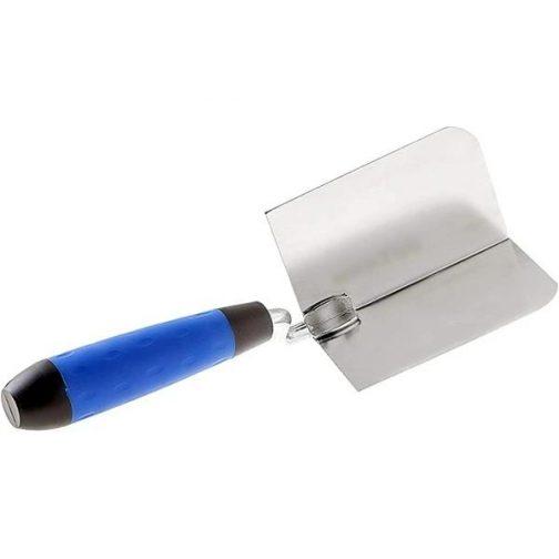 Mintiml Corner Eraser