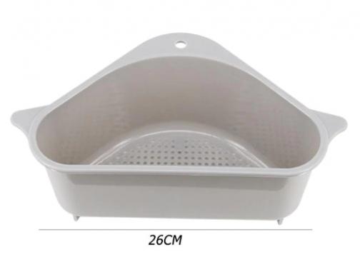 Kitchen Triangular Sink Filter
