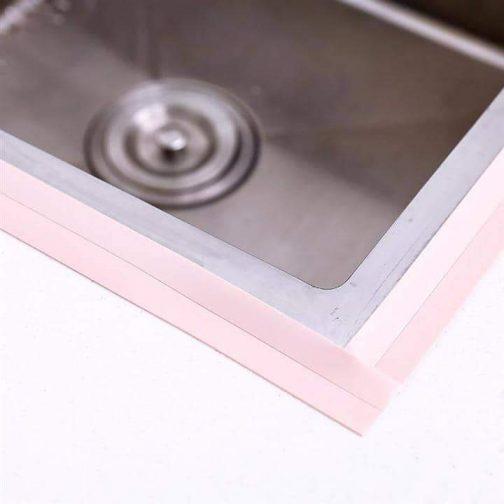 Professional Self-Adhesive Caulk Strip