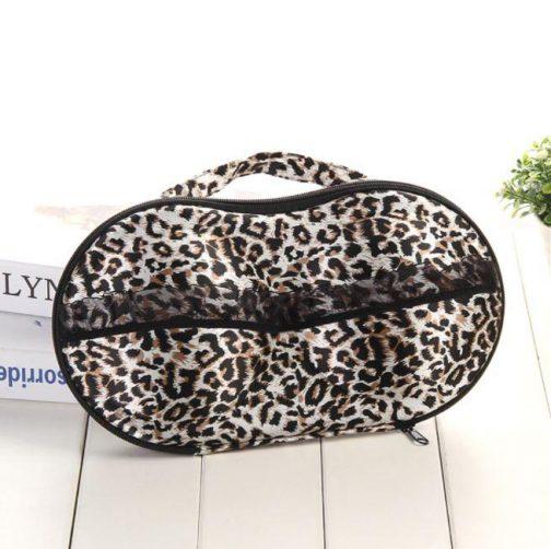 Bra Travel Bag