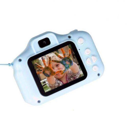 Kids-Pro Camera