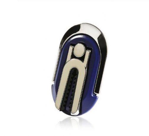 Multipurpose Mobile Phone Bracket