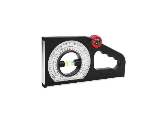 Multi-Function Slope Measuring Instrument