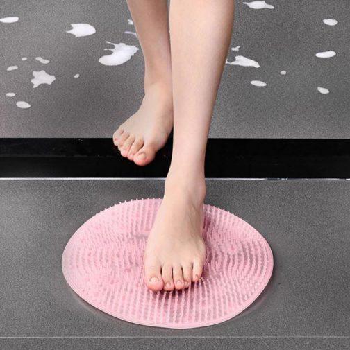 Soft Bath Massage Pad