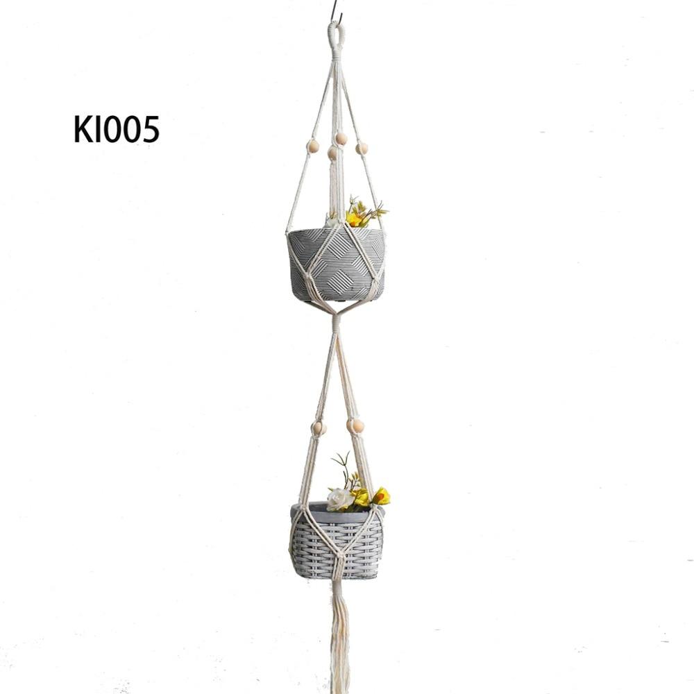 KI005+