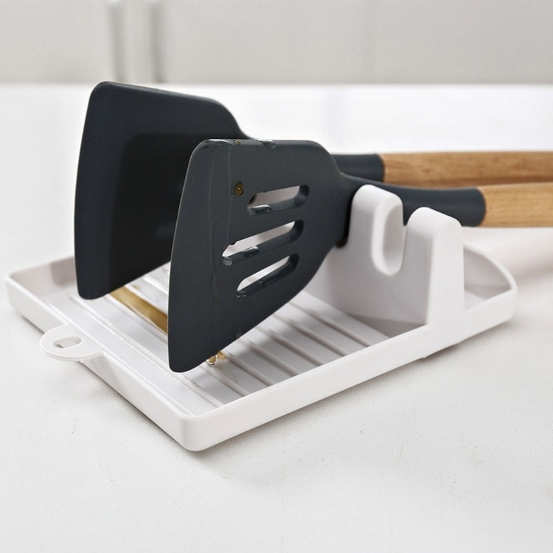 Kitchen Spoon Holders