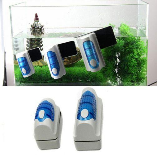 Magnetic Aquarium Scraper