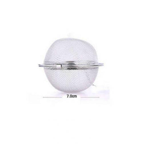 Tea Ball Strainer