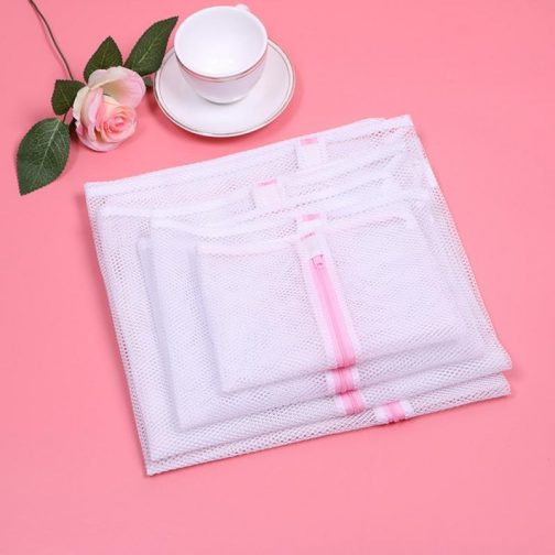 Washing Net Bag