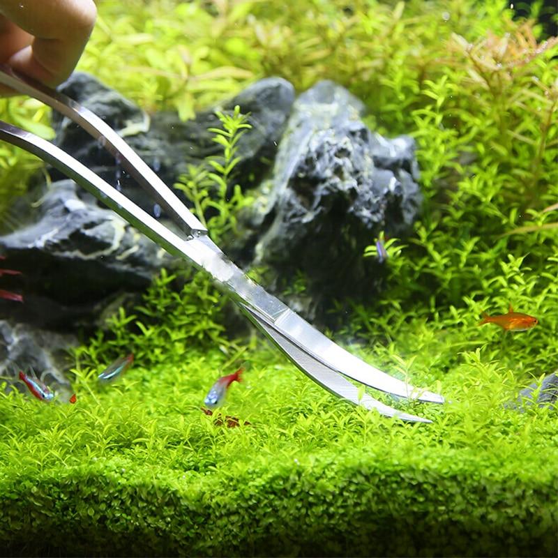 Aquarium Plants Tools Set