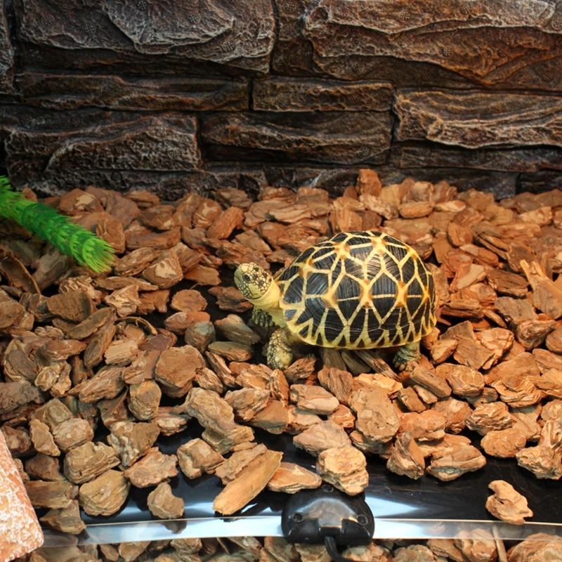 Turtle Heating Pad