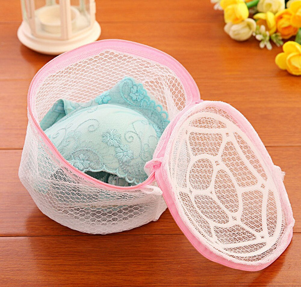 Underwear Washing Mesh Bag