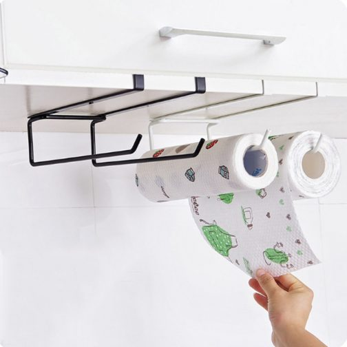 Toilet Roll Paper Holder