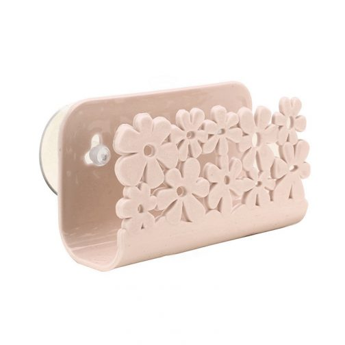 Sponge Dish Holder Clip