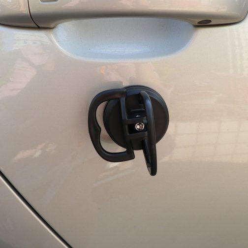 Car Dent Repair Puller Suction Cup