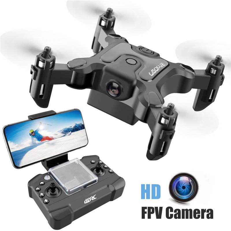 Mini 3 Pocket Elf Drone