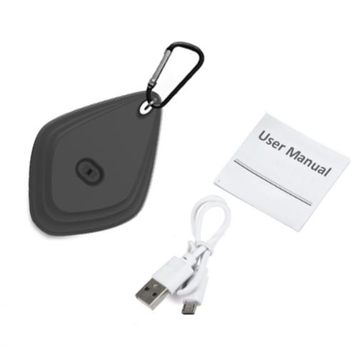 Portable USB Mosquito Repeller