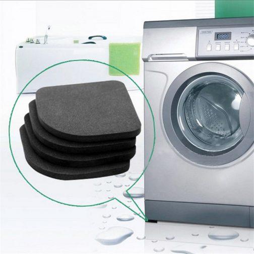 Washing Machine Anti-Vibration Pad Mat