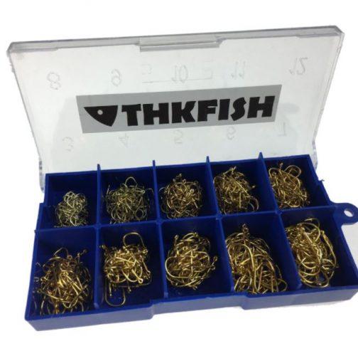 Fishing Hook Set