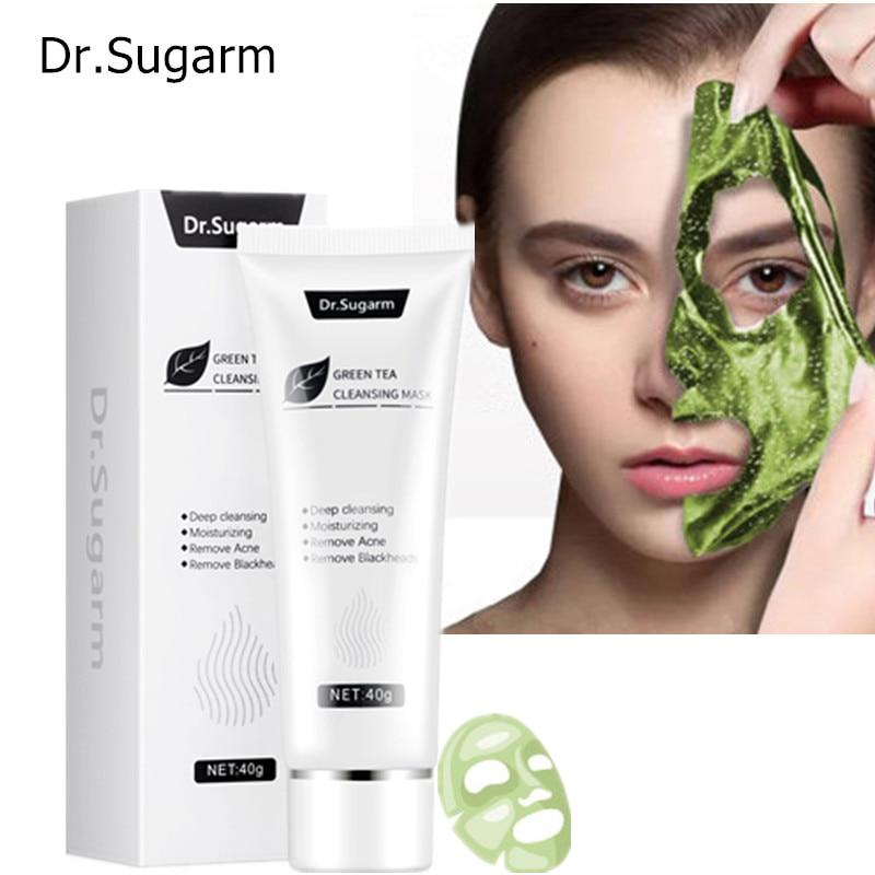 Blackhead Mask Skin Care