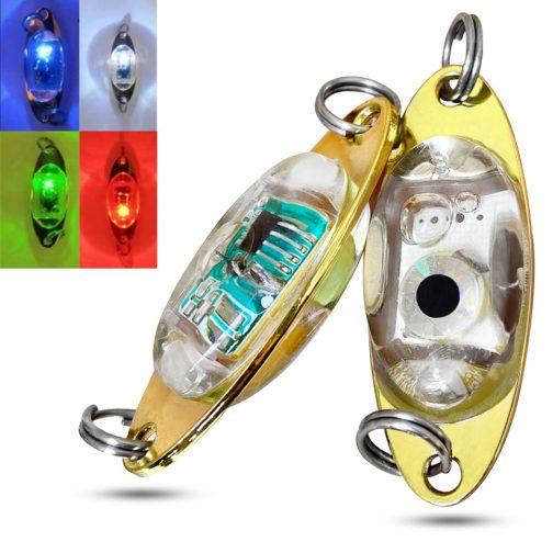 Fishing Bait Light