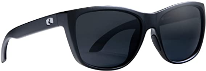 Rheos Sapelos Floating Polarized Sunglasses | 100% UV Protection | Ideal for Fishing and Boating