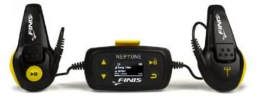 FINIS Neptune