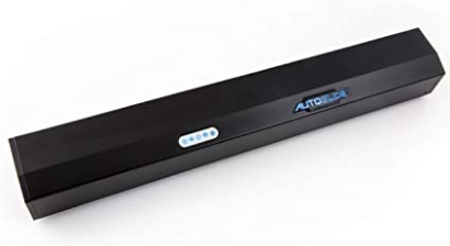 Autoslide Automatic Patio Door Starter Kit