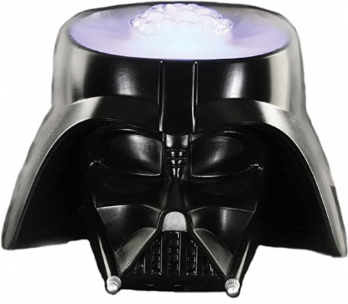 Star Wars Darth Vader Mister