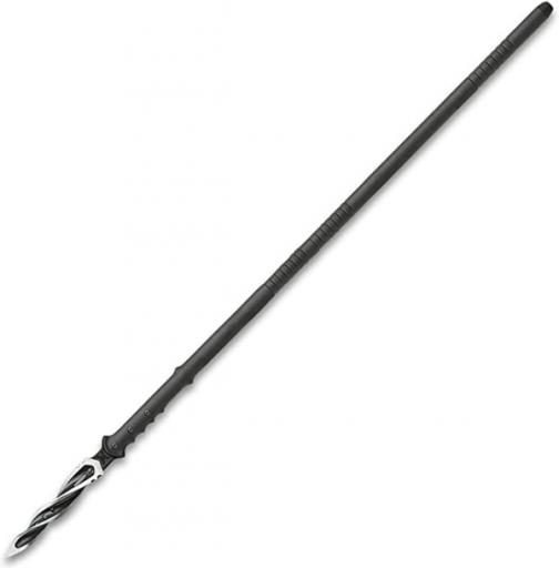 M48 Cyclone Spear with Vortec Sheath
