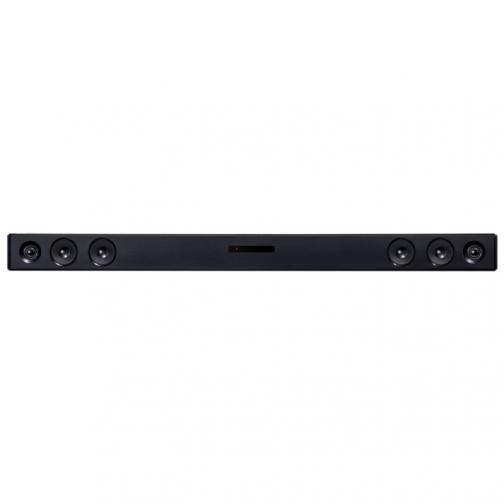 LG SN1 100-Watt 2.0 Channel Sound Bar