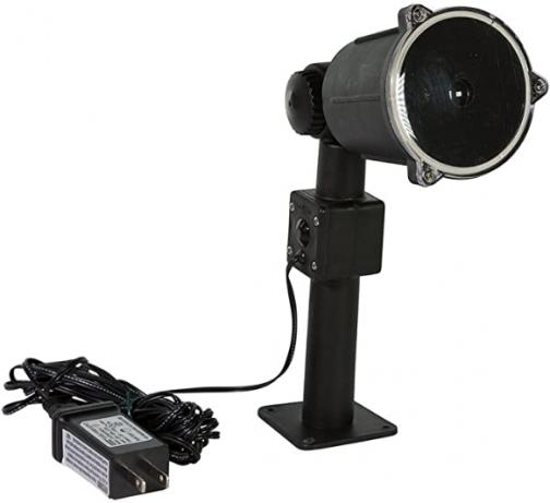 Kurt Adler 14-Inch Batman Bat Signal Projector