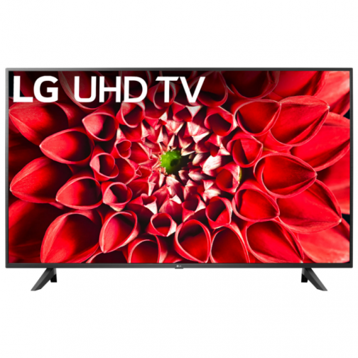 "LG 65"" 4K UHD HDR LCD webOS Smart TV (65UN7000) - 2020"