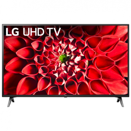 "LG 55"" 4K UHD HDR LCD webOS Smart TV (55UN7000) - 2020"
