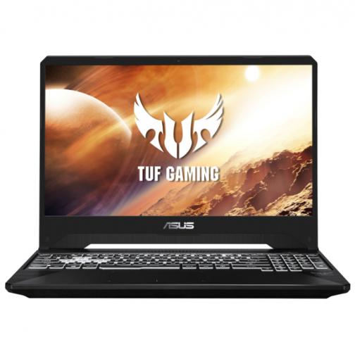 ASUS TUF 15.6 Gaming Laptop - Black (Intel Core i5-9300H/1TB HDD/8GB RAM/NVIDIA GeForce GTX 1650)