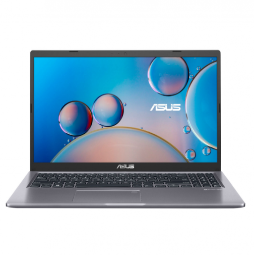 "ASUS X515MA 15.6"" Laptop - Slate Grey (Intel Celeron N4020/128GB SSD/4GB RAM/Windows 10)"
