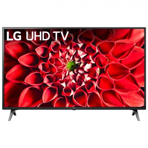 "LG 49"" 4K UHD HDR LCD webOS Smart TV (49UN7000) - 2020"