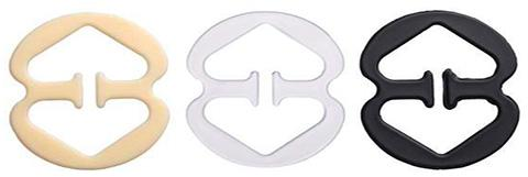 ✨✨Smart Bra Strap Clip (Set of 6)